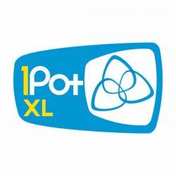 Sistemas y módulos 1Pot XL