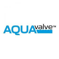 AQUAvalve - Válvula y accesorios