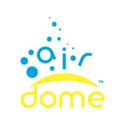 AirDome - Cúpulas de aireación