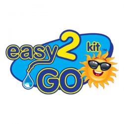 Kit easy2GO