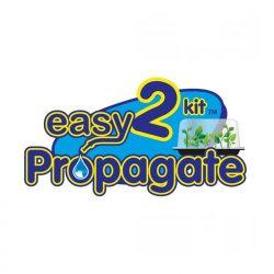 easy2Propagate - Kits de propagación